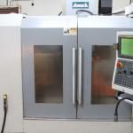 AWEA 1100 Dik İşleme Merkezi